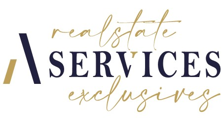 Services Exclusives